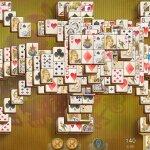 Скриншот Mahjong Towers Touch – Изображение 1