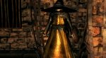 Dark Souls. История Мира (Praise The Sun Edition) - Изображение 35