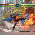 Скриншот Tatsunoko vs. Capcom: Ultimate All-Stars – Изображение 37