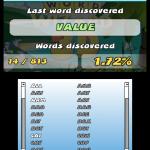 Скриншот Word Wizard 3D – Изображение 10