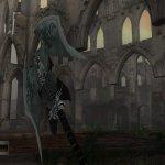 Скриншот Dark Shadows: Army of Evil – Изображение 141