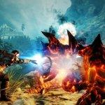 Скриншот Risen 3: Titan Lords – Изображение 37