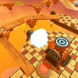 Скриншот Crazyball