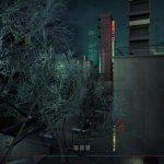 Скриншот Метатрон – Изображение 11