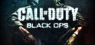 Call of Duty: Black Ops. Видео #8