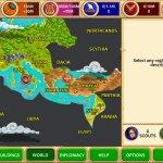 Скриншот Pre-Civilization Marble Age – Изображение 1