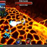 Скриншот Dungeon Quest – Изображение 7