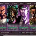 Скриншот Celestial Tear: Demon's Revenge – Изображение 2