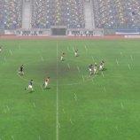 Скриншот Heimspiel 2006: Der Fussballmanager