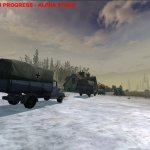 Скриншот Panzer Elite Action: Fields of Glory – Изображение 80
