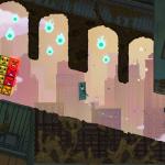 Скриншот To Leave – Изображение 8