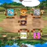 Скриншот Follo Wars
