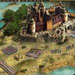 Скриншот Cossacks 2: Battle for Europe – Изображение 4