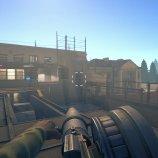 Скриншот BrotherZ – Изображение 7