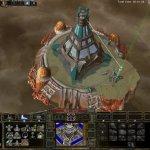 Скриншот Perimeter: Emperor's Testament – Изображение 20