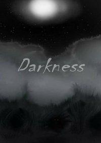 Обложка Darkness