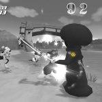 Скриншот Kingdom Hearts HD 2.5 ReMIX – Изображение 18