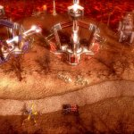 Скриншот Arena Wars Reloaded – Изображение 26