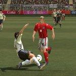 Скриншот UEFA Euro 2004 – Изображение 3