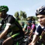 Скриншот Pro Cycling Manager Season 2012 – Изображение 1