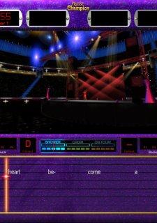 Praise Champion: Karaoke World Tour