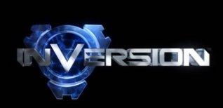 Inversion. Видео #3