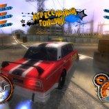 Скриншот Советский Автоспорт Racing Show