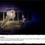 Скриншот The Coma