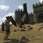 Скриншот Mount & Blade: Warband - Napoleonic Wars – Изображение 3