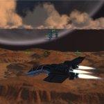 Скриншот Line of Defense – Изображение 37