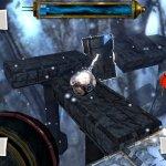 Скриншот Chronovolt – Изображение 6