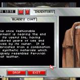 Скриншот Rise of the Dragon – Изображение 7