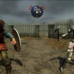 Скриншот Deadliest Warrior: Ancient Combat – Изображение 22