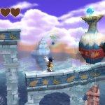 Скриншот Klonoa – Изображение 36