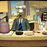 Скриншот Sam & Max Season 1 – Изображение 26