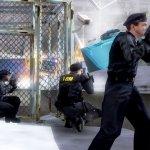 Скриншот Urban Chaos: Riot Response – Изображение 19