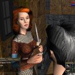 Скриншот Dragon Empires – Изображение 67