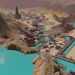 Скриншот The Sims 3: Lunar Lakes – Изображение 2