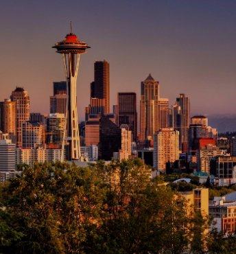 Как попасть на Сиэтл получи TI7 равным образом сколечко сие достаточно