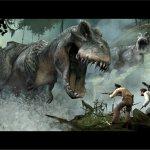 Скриншот Peter Jackson's King Kong – Изображение 23