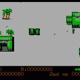 Скриншот Jackal – Изображение 1