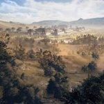 Скриншот Dynasty Warriors 9 – Изображение 72