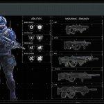Скриншот Killzone: Shadow Fall – Изображение 6