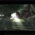 Скриншот Peter Jackson's King Kong – Изображение 8