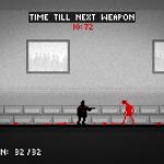 Скриншот Death Cabin – Изображение 4
