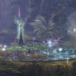 Скриншот Guild Wars 2: Heart of Thorns – Изображение 10