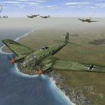 Скриншот European Air War – Изображение 15