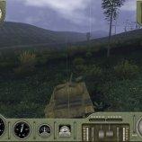 Скриншот T-72: Balkans on Fire! – Изображение 6