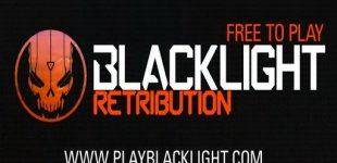 Blacklight: Retribution. Видео #17