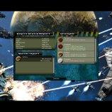 Скриншот Gratuitous Space Battles: Galactic Conquest
